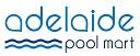 Adelaide Pool Mart